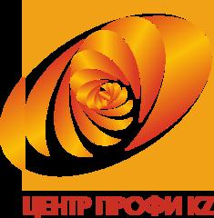 Телефон регистратуры городской поликлиники котлас